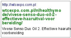 http://wtcexpo.com.pl/nlhealthymode/vivese-senso-duo-oil-2-effectieve-haaruitval-voorbereiding/